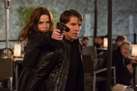 mission_impossible__rogue_nation_2015_review_pic04.jpg