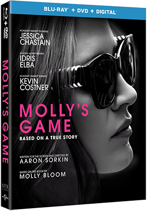 mollys_game_2017_blu-ray.jpg