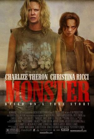 monster_2003_poster.jpg