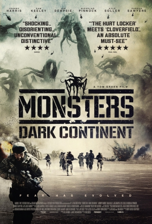 monsters_dark_continent_2014_poster.jpg