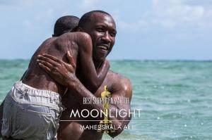 moonlight_best_supporting_actor_mahershala_ali.jpg