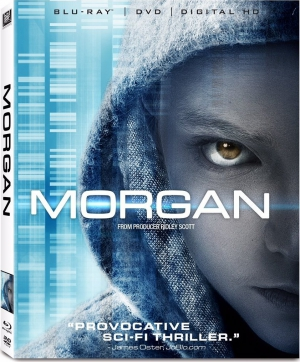 morgan_2016_blu-ray.jpg