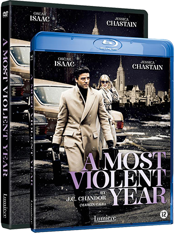 most_violent_year_2014_blu-ray.jpg