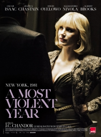 most_violent_year_2014_poster02_jessica_chastain.jpg