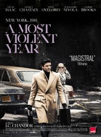 most_violent_year_2014_poster03.jpg
