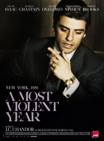 most_violent_year_2014_poster04_oscar_isaac.jpg