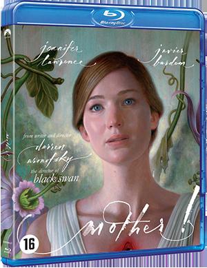 mother_2017_poster02.jpg