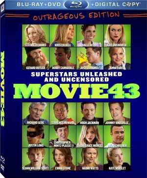 movie_43_2013_blu-ray.jpg