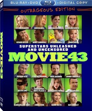 movie_43_2013_blu-ray.jpg
