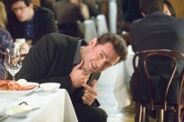 hugh jackman in movie 43