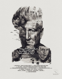 moviedirectorsposters-david_lynch.jpg