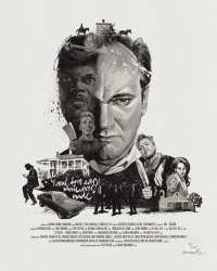 moviedirectorsposters-quentin_tarantino.jpg