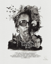 moviedirectorsposters-tim_burton.jpg