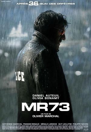 mr_73_poster_2008.jpg