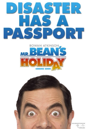 mr_beans_holiday_2007_poster.jpg