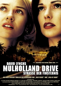 mulholland_drive_2001_poster.jpg