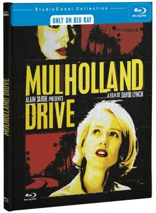 mulholland_drive_bluray.jpg