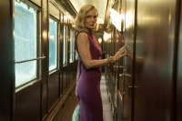 murder_on_the_orient_express_2017_pic01.jpg