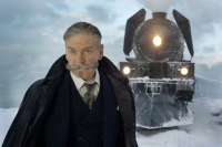 murder_on_the_orient_express_2017_pic03.jpg
