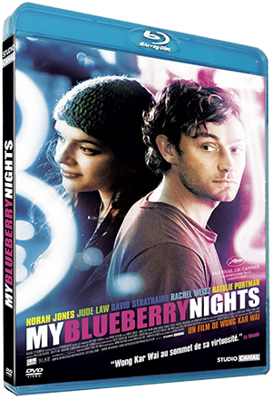 my_blueberry_nights