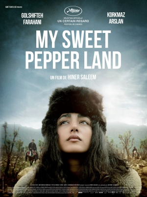 my_sweet_pepper_land_2013_review.jpg