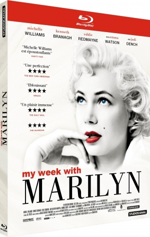 my_week_with_marilyn_2011_blu-ray.jpg