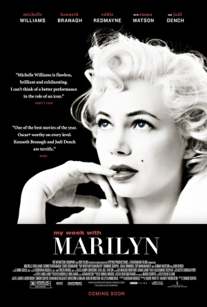 my_week_with_marilyn_2011_poster.jpg