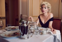 my week with marilyn,eddie redmayne,michelle williams,simon curtis,the good shepherd,kenneth branagh,marilyn monroe,emma watson,adrian hodges