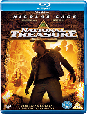 national_treasure_2004_blu-ray.png