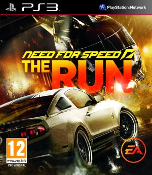 need for speed,the run,electronic arts,Hot Pursuit