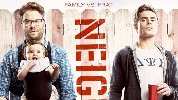 neighbors_2014_poster.jpg