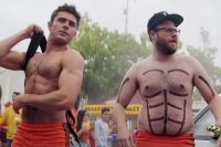 neighbors_2_sorority_rising_2016_blu-ray_pic02.jpg