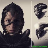 neill_blomkamp_alien_pic02.jpg