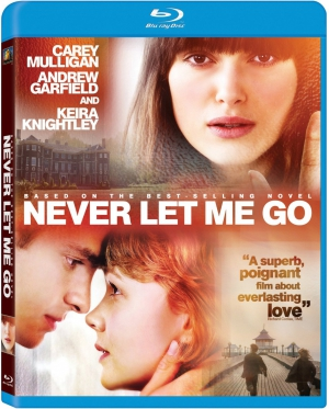 never_let_me_go_2010_blu-ray.jpg