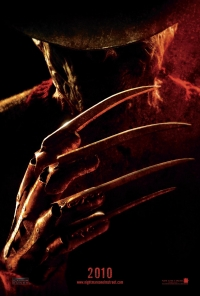 nightmare_on_elm_street_2010_poster01.jpg