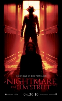 nightmare_on_elm_street_2010_poster02.jpg
