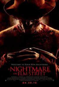 nightmare_on_elm_street_2010_poster03.jpg