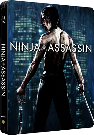 ninja_assassin_2009_blu-ray.jpg