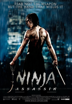 ninja_assassin_2009_poster.jpg