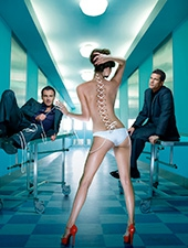 nip_tuck_poster_01_top_tv-series.jpg