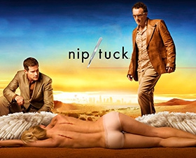 nip_tuck_poster_02_top_tv-series.jpg