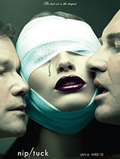 nip_tuck_poster_03_top_tv-series.jpg