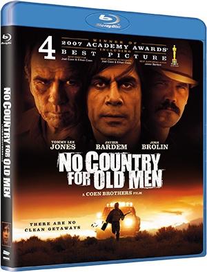 no_country_for_old_men_2007_blu-ray.jpg