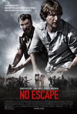 no_escape_2015_poster.jpg