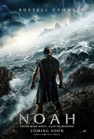 noah poster 2014