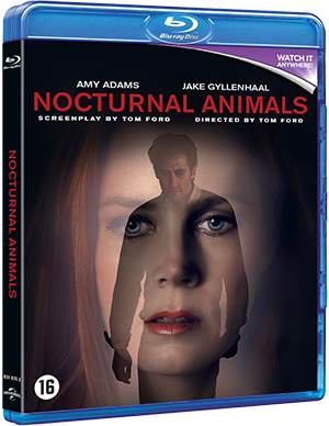 nocturnal_animals_2016_blu-ray.jpg