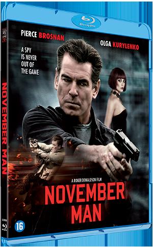 the_november_man_2014_poster.jpg
