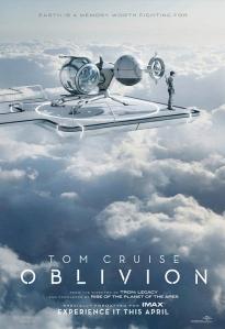 oblivion,m82,Joseph Kosinski,tron legacy,drive