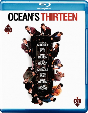 oceans_thirteen_2007_blu-ray.jpg