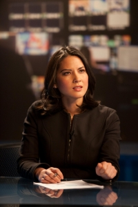 olivia_munn_the_newsroom.jpg